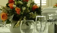 Functions & Events at Woollahra Golf Club